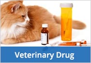 The Veterinary Drug Approval Process and FDA Regulatory Oversight