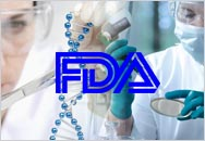 FDA's Regulation of Regenerative Medicine including Stem Cell Treatments and Tissue Engineering