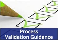 Process Validation Guidance Requirements (FDA and EU Annex 15: Qualifications and Validation)