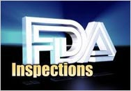 Managing Domestic and Foreign FDA Inspections and the COVID-19 Impact