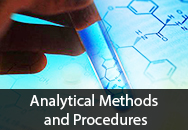Lifecycle Management of Analytical Methods and Procedures according to new USP and ICH Guidelines