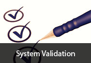 Analytical Instrument Qualification and System Validation